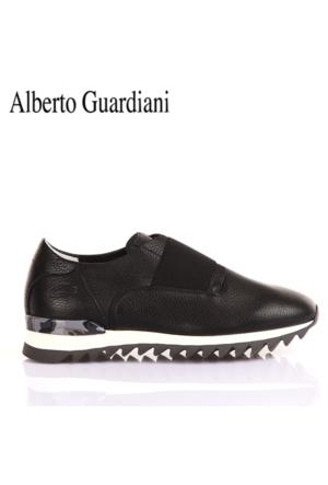 Alberto Guardiani Erkek Ayakkabı Su74460A