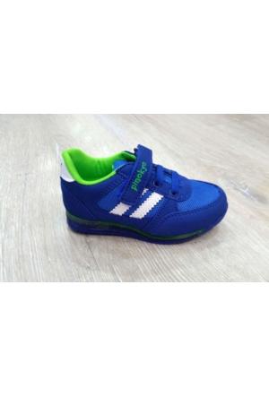Pinokyo Çoçuk Spor Ayakkabısı