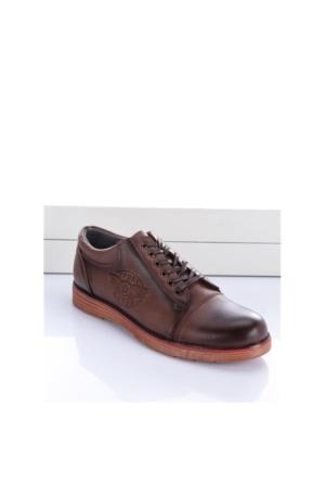 Csrshoes Günlük Erkek Ayakkabı M6007