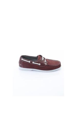 Csrshoes Hakiki Deri Erkek Ayakkabı Csr213