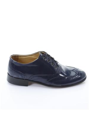 Csrshoes Erkek Ayakkabı Csr351