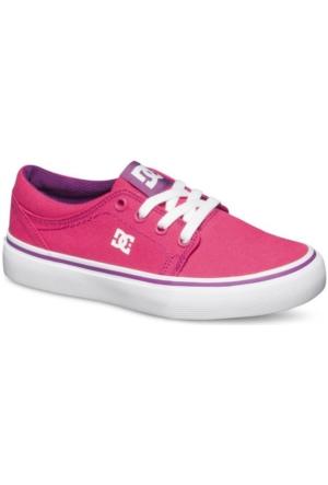 Dc Trase Tx G Shoe Fus