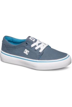 Dc Trase Tx B Shoe Nvb Ayakkabı