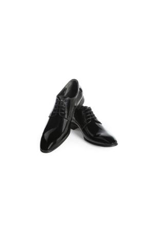 Csrshoes Erkek Klasik Ayakkabı