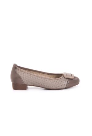 Rouge Kadın Ayakkabı