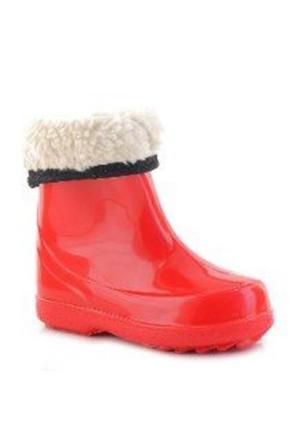 Scot Yağmur Çizmesi