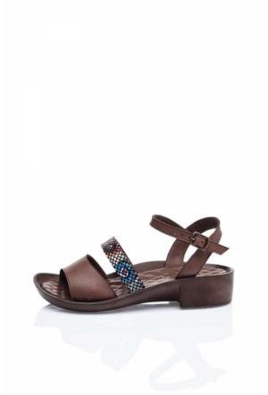 Bueno Emo 300 Sandalet