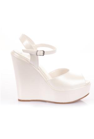 Exxe Bayan Ayakkabı 3474109