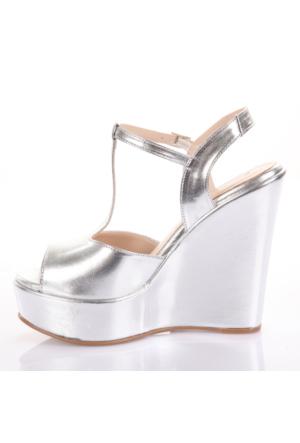 Exxe Bayan Ayakkabı 479058