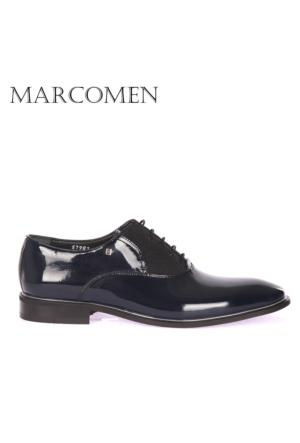 Marcomen Erkek Ayakkabı 1528032