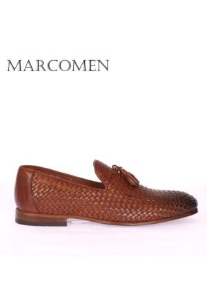 Marcomen Erkek Ayakkabı 1528037