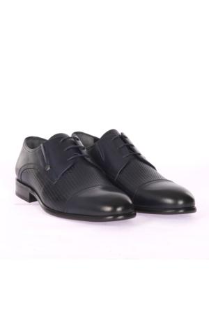 Marcomen Erkek Ayakkabı 1528096