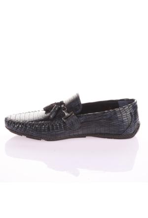 Marcomen Erkek Ayakkabı 1528420