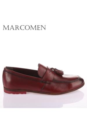 Marcomen Erkek Ayakkabı 1528447
