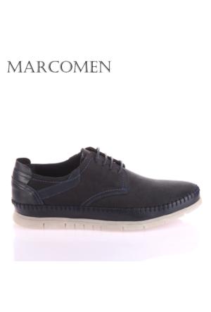 Marcomen Erkek Ayakkabı 1528454