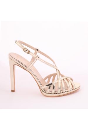 Exxe Bayan Ayakkabı 477171