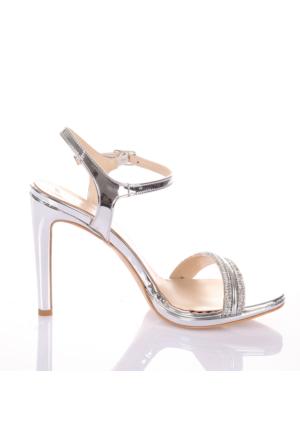Exxe Bayan Ayakkabı 477180