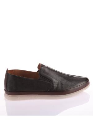 Marcomen Erkek Ayakkabı 1528545