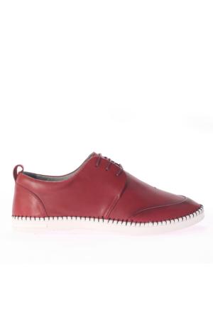 Marcomen Erkek Ayakkabı 1528565