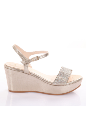 Exxe Bayan Ayakkabı 475006