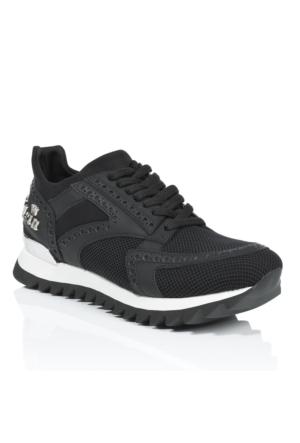 Philipp Plein Kadın Ayakkabı Wsc0009 Ple008N