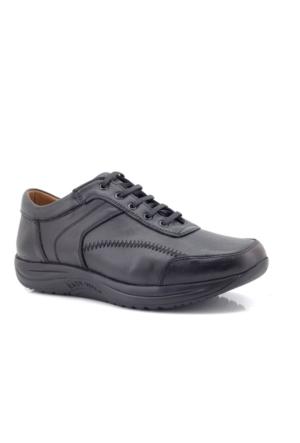 Bemsa Ortopedik Erkek Diyabet Ayakkabı