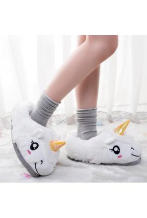 SG Unicorn Panduf Terlik