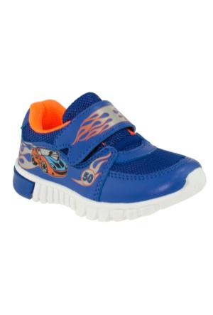 Vicco 937.Z.250 Çocuk Mavi Çocuk Spor Ayakkabı