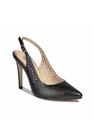 Desa Collection Kadın Klasik Ayakkabı Siyah
