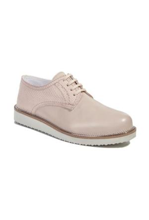 Desa Kadın Günlük Ayakkabı Pembe