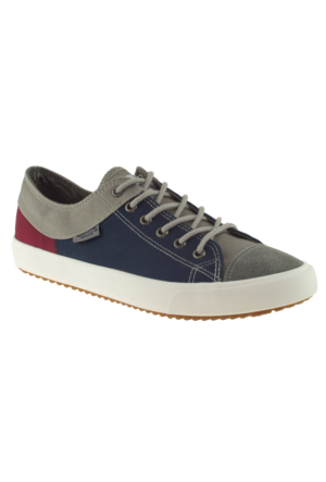 Dockers 220634 Lacivert Erkek Ayakkabı