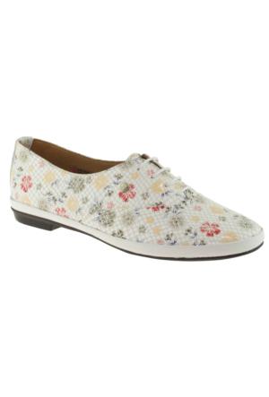 Greyder 55201 Zn Casual Bayan Ayakkabı