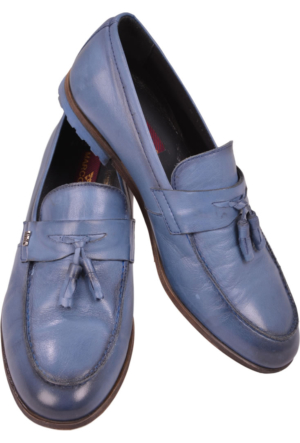 Burucline 611-209-1-F Marcomen Ayakkabı 16-1