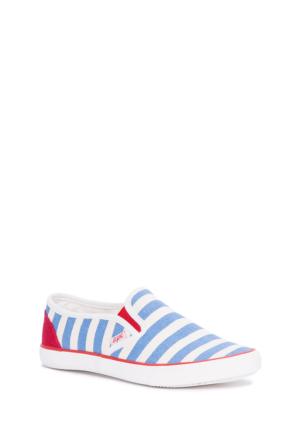 U.S. Polo Assn. Y6Rana Ayakkabı