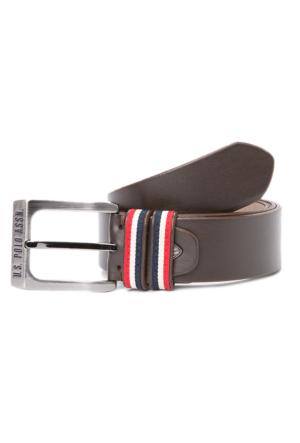 U.S. Polo Assn. K6As015 Kemer
