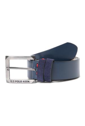 U.S. Polo Assn. K6Ad055 Kemer