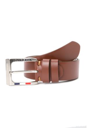 U.S. Polo Assn. K6Ad057 Kemer