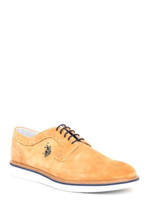 U.S. Polo Assn. Y7Gil Ayakkabı