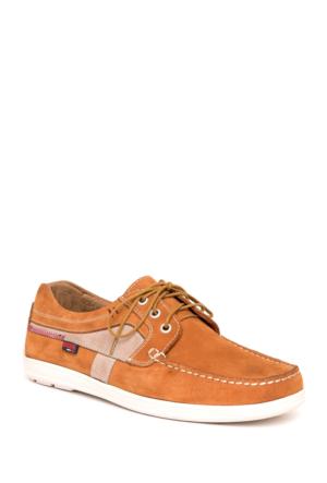 U.S. Polo Assn. Y7Gram Ayakkabı