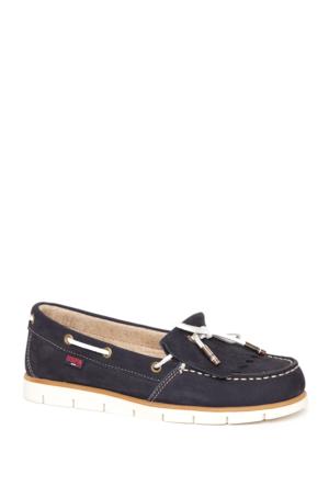 U.S. Polo Assn. Y7Helene Ayakkabı
