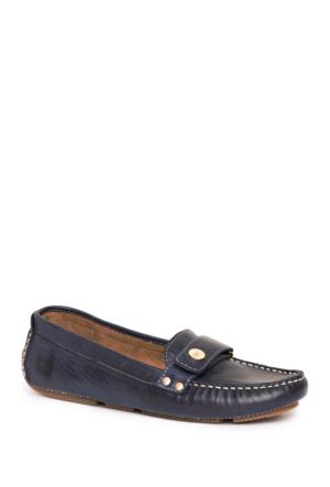 U.S. Polo Assn. Y7Galina Ayakkabı