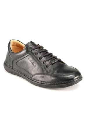 Dockers 7P 214512 Erkek Ayakkabı