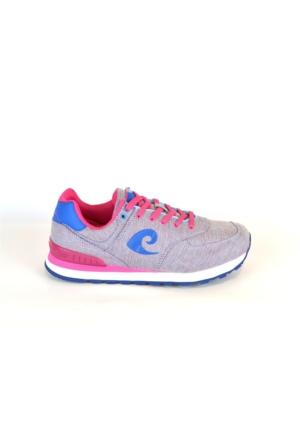 Pierre Cardin 70803 Bayan Spor Ayakkabı