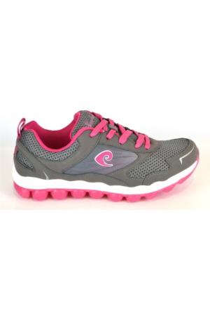 Pierre Cardin 70819 Bayan Spor Ayakkabı