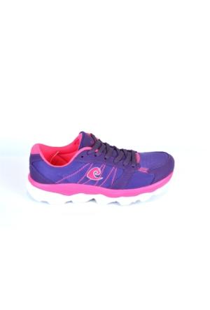 Pierre Cardin 70784 Bayan Spor Ayakkabı