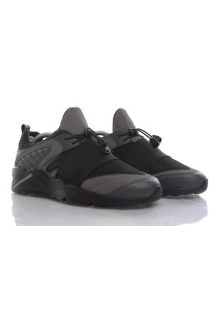Shoes&Moda Erkek Günlük Spor Ayakkabı