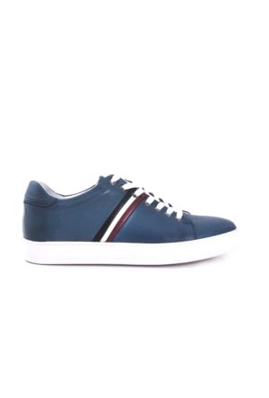 Kemal Tanca Erkek Sneaker Ayakkabı