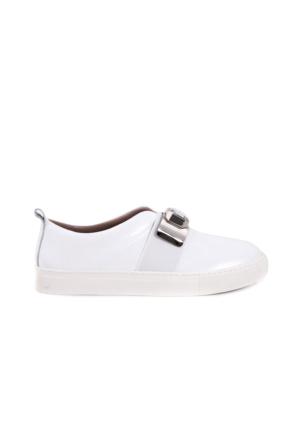 Rouge Kadın Sneaker Ayakkabı