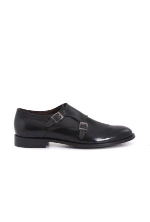 Mocassini Erkek Oxford Ayakkabı