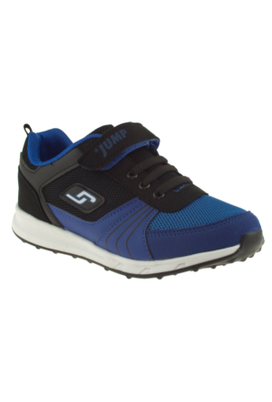 Jump 15668 Lacivert Çocuk Spor Ayakkabı